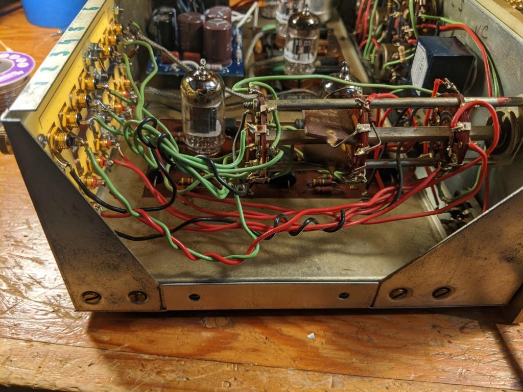 PAS-3 humming phono Img_2021