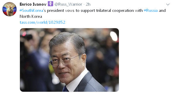 #15 - Main news thread - conflicts, terrorism, crisis from around the globe - Page 4 Korea11