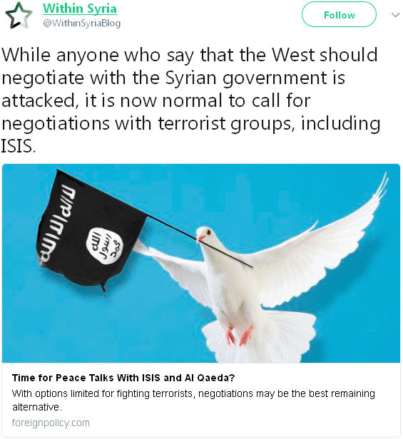 #11 - Main news thread - conflicts, terrorism, crisis from around the globe - Page 2 Peace10