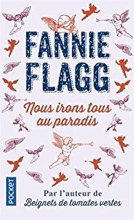 [Flagg, Fannie] Nous irons tous au paradis F_flag10