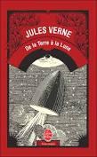 [Verne, Jules] De la Terre à la lune  Jv_1_j10