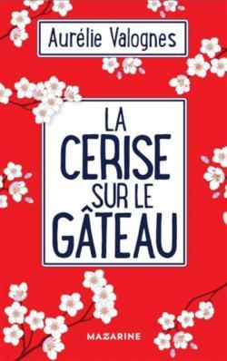 [Valognes, Aurélie]La cerise sur le gâteau La_cer10