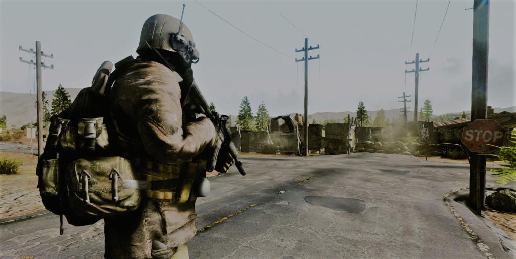 Fallout Screenshots XIII - Page 34 Buean_10