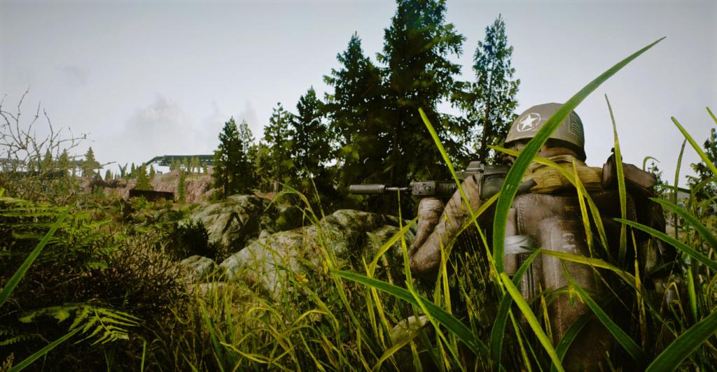 Fallout Screenshots XIII - Page 34 Buena_10