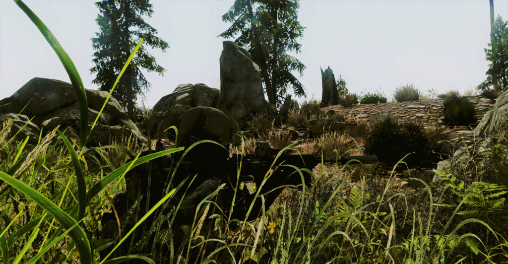 Fallout Screenshots XIII - Page 34 Buena_11