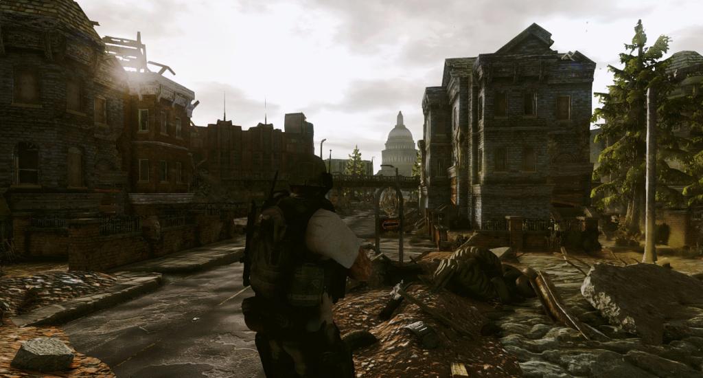 Fallout Screenshots XIII - Page 41 Capita10