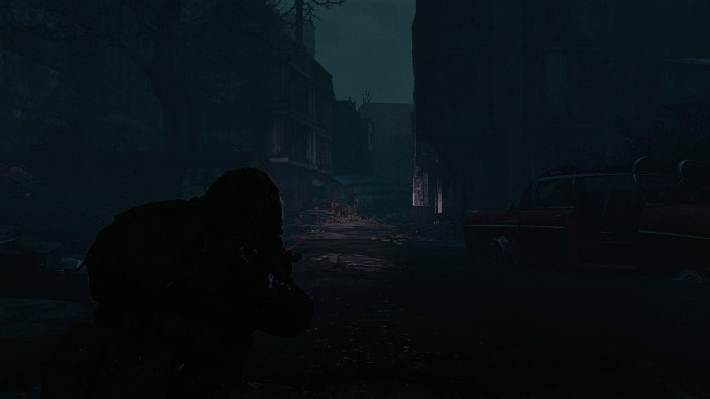 Fallout Screenshots XIII - Page 5 Enb20110