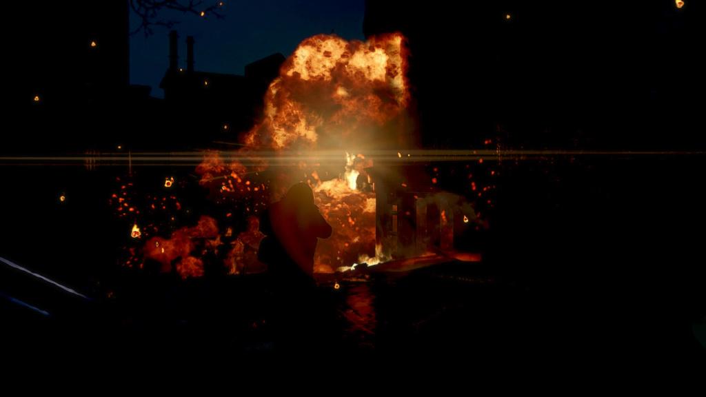 Fallout Screenshots XIII - Page 5 Enb20111