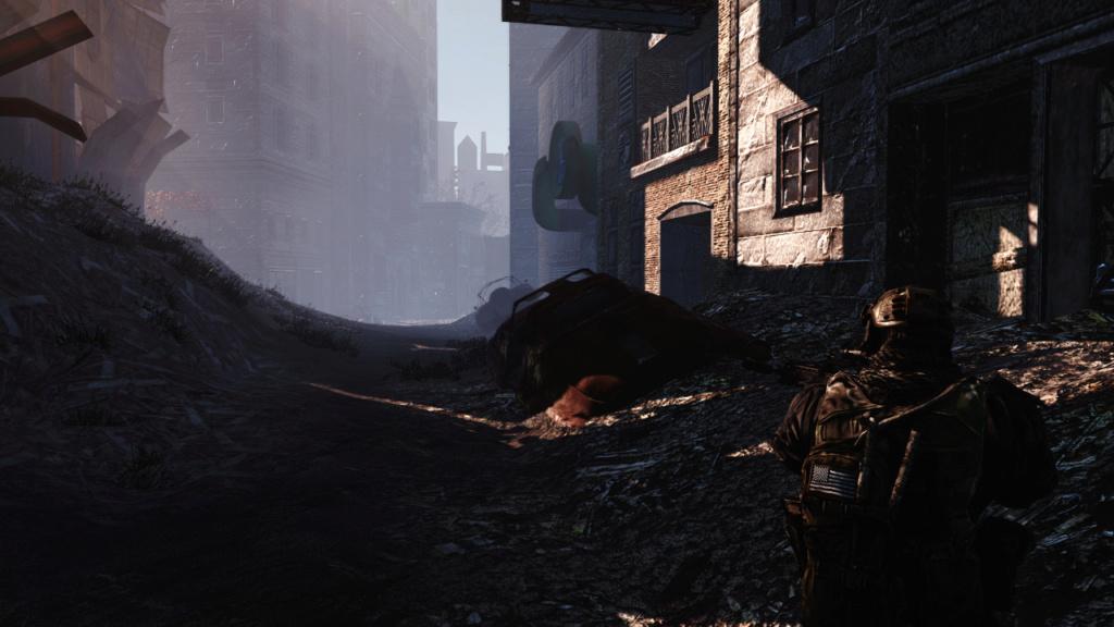 Fallout Screenshots XIII - Page 6 Enb20114