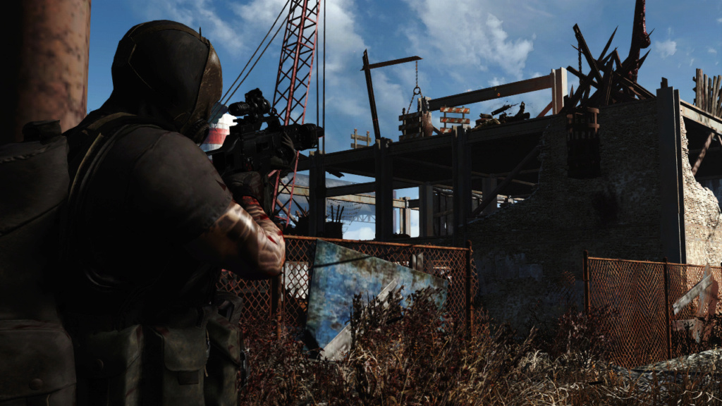 Fallout Screenshots XIII - Page 13 Enb20120