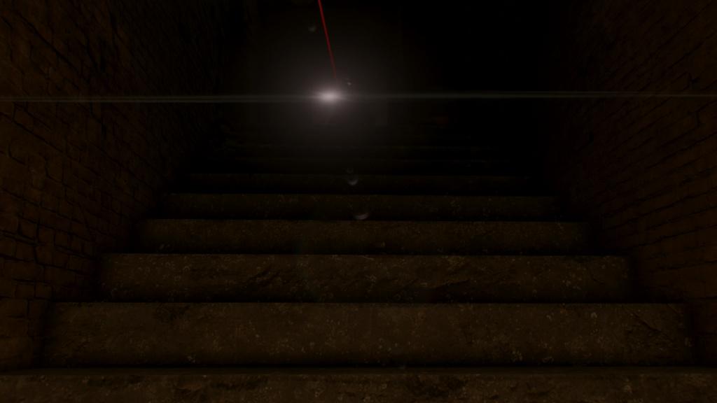 Fallout Screenshots XIII - Page 5 Screen10