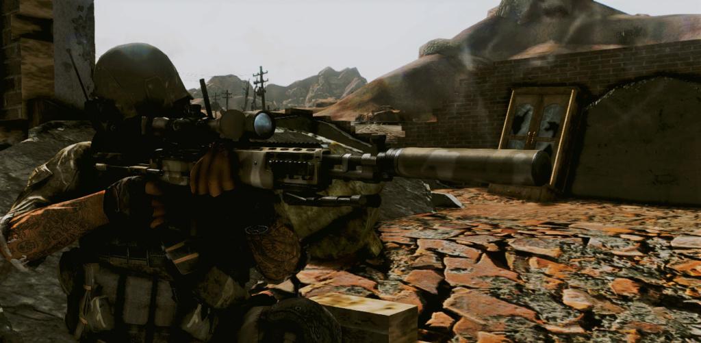 Fallout Screenshots XIII - Page 41 Screen20