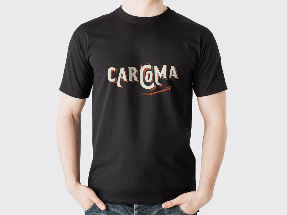 CARCOMA NEWS! - Página 3 Camise10