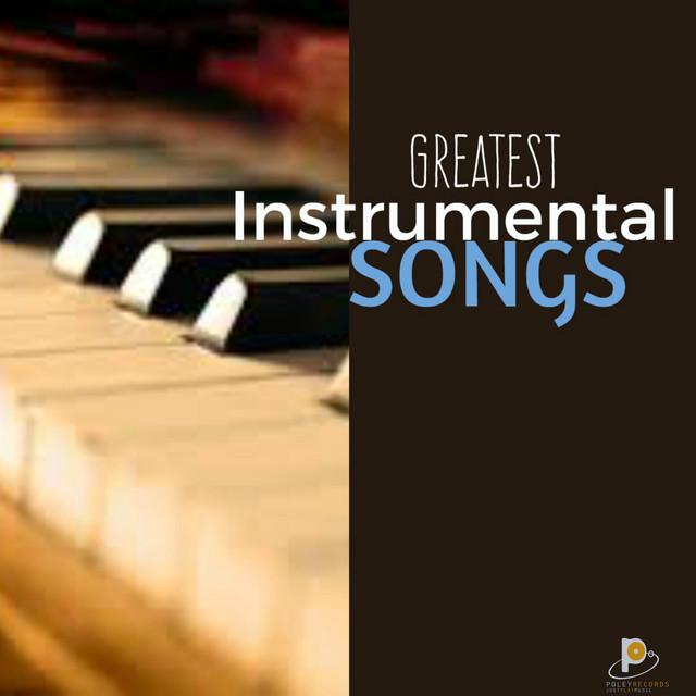 Mis instrumentales favoritas.  Instru10