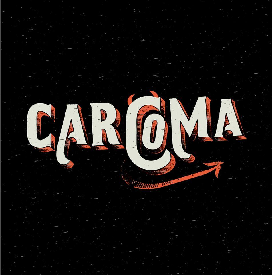 CARCOMA NEWS! - Página 3 Nou_lo10