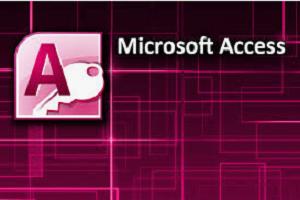 Noções básicas sobre banco de dados - Access Acsses10