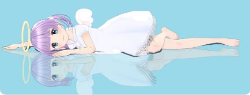 Melhores imagens da Net... Animes10