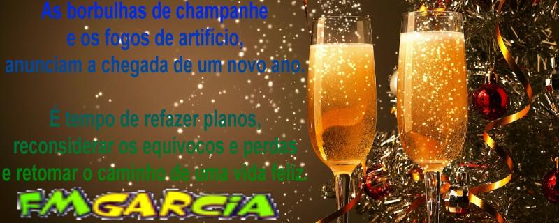 Origem da celebração do Ano Novo Anonov10
