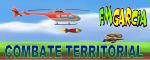 Jogos do Fórum Aterr10