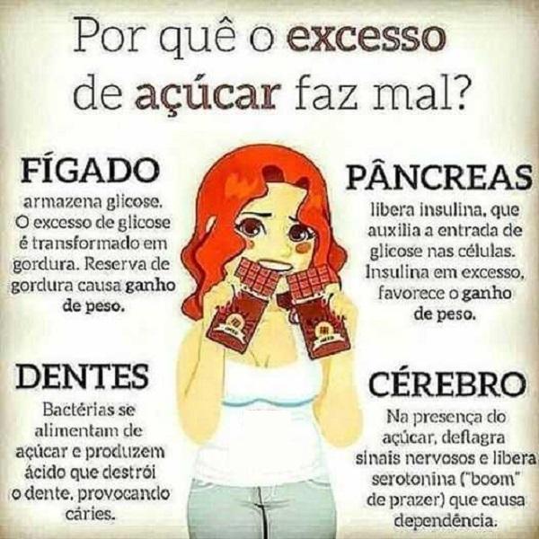 NOSSAS RECEITAS Azucar10