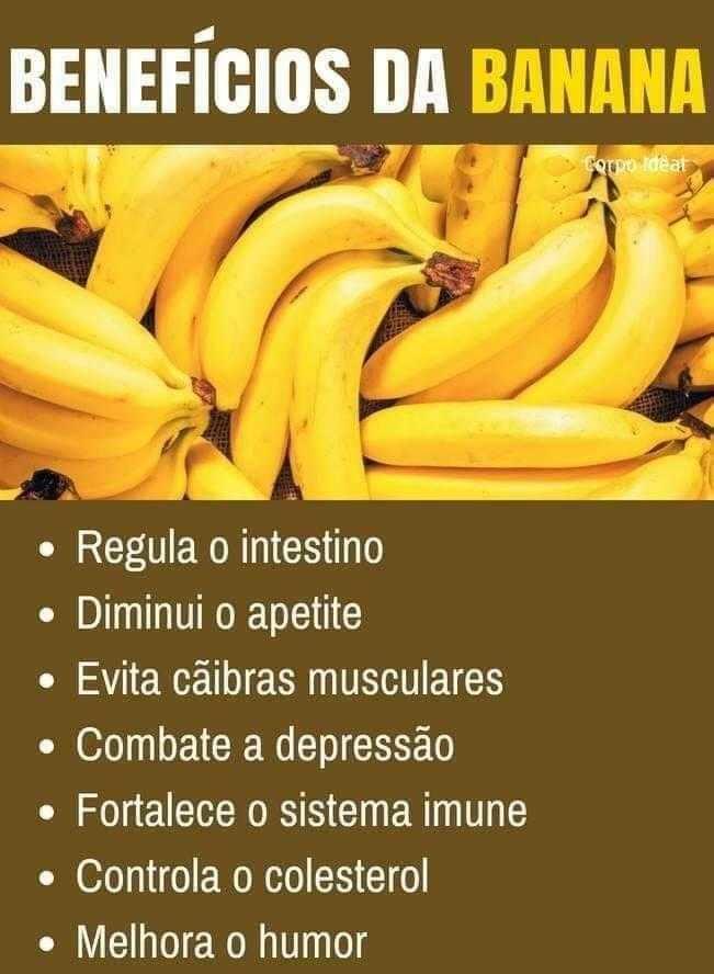 NOSSAS RECEITAS Banana10