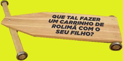 BLOG DO FÓRUM - Vamos conversar Carrol10