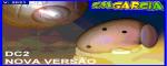 Jogos do Fórum Dc202110
