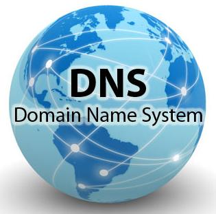 Servidores DNS Dnsser11