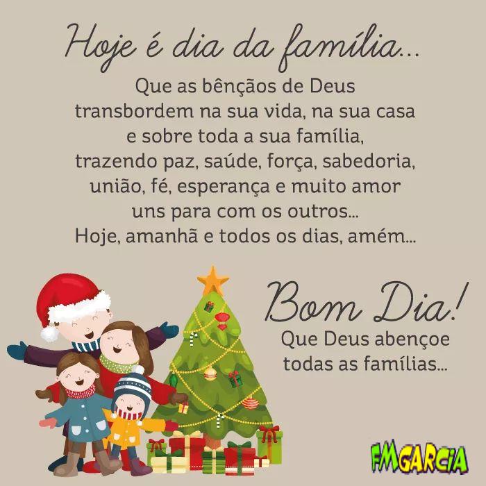 Dia da Família Famzyl10