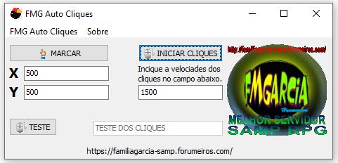 FMG Auto cliques - por FMGARCIA ENTRETENIMENTOS Fmgac10