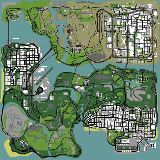 Mapa GTA Gta_sa10