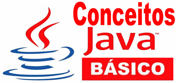 Java - Conceitos básicos Java10