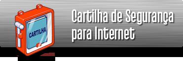 BLOG DO FÓRUM - Vamos conversar Logo_c10