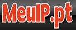 Descobrir Endereço IP Meuip11