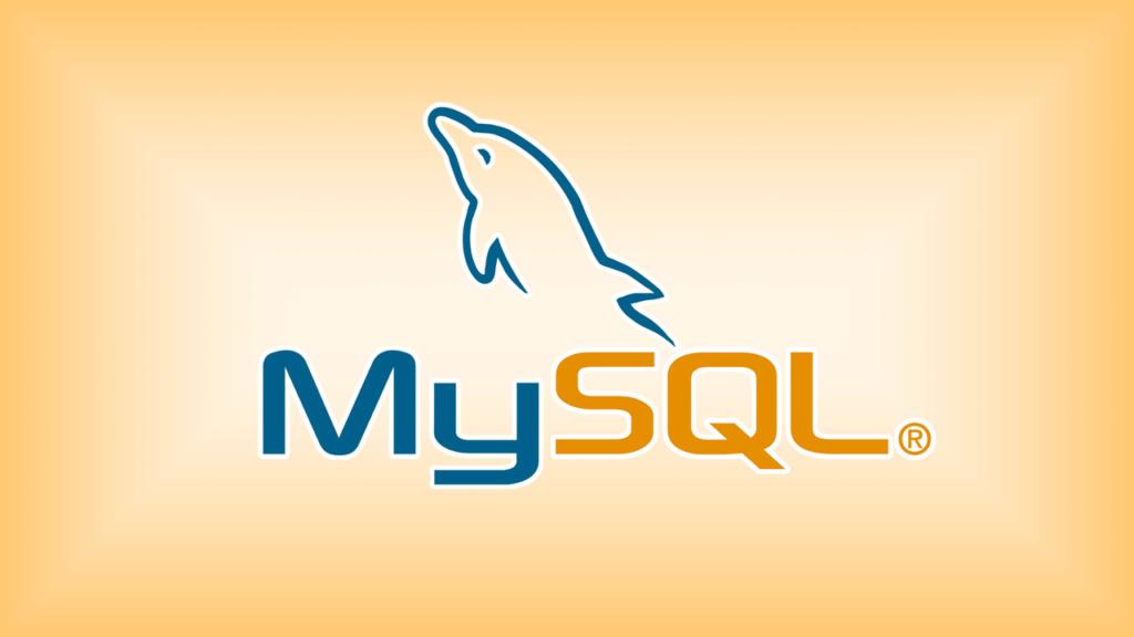 MySQL - Conceitos e comandos Minuta13