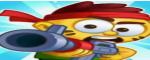 Jogos do Fórum Mplaye10
