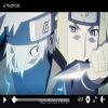 Links do FaceBook e Twitter Naruto10