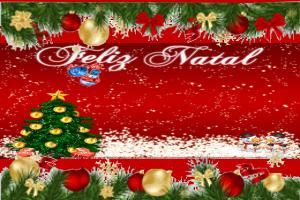 BLOG DO FÓRUM - Vamos conversar Natal10