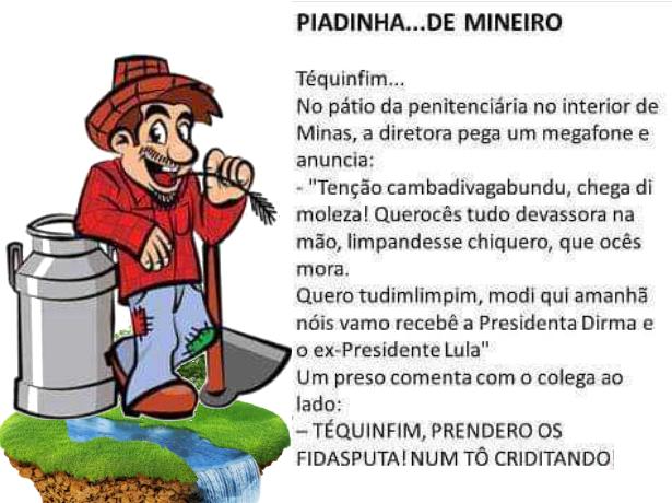 PIADAS CHARADAS - CONTRA STRESS Piada10
