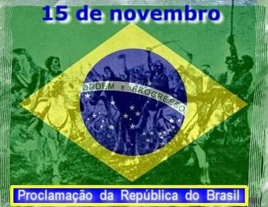 BLOG DO FÓRUM - Vamos conversar Prep2010