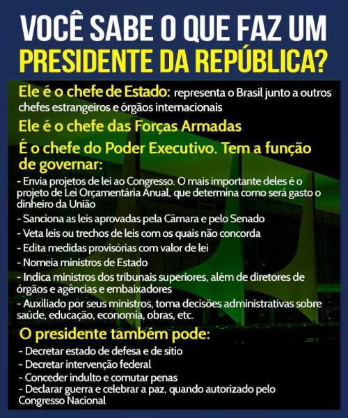 Eleições 2018 - Fique ligado... Presid12
