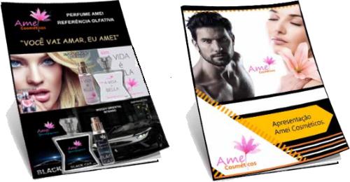 Perfumes masculinos e femininos Rvsame10