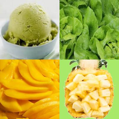 NOSSAS RECEITAS Salada10