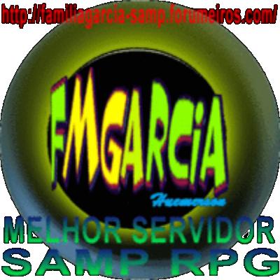 ÁREA DE DESIGN - ARTES GRÁFICAS Samp-410