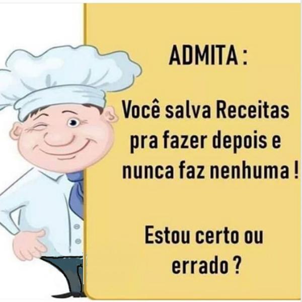 NOSSAS RECEITAS Scree100