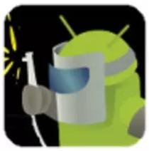 ARC Welder: a maneira mais fácil de rodar apps do Android no PC Scree120