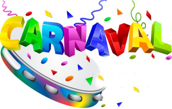 Carnaval 2020 - Só folia... Scree137