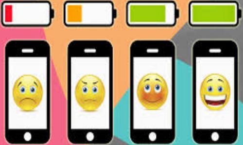 Aumentando o tempo de uso da bateria do seu Celular... Screen36