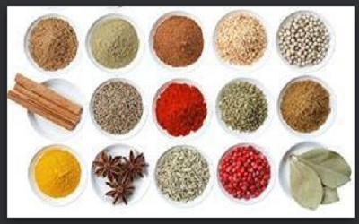 Sal de ervas - opção saudável para reduzir sódio Screen37