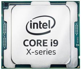 Processadores Intel - Potência e desempenho Screen39